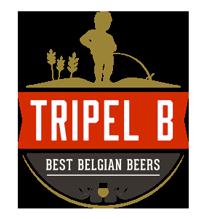 logo_tripelb_slide