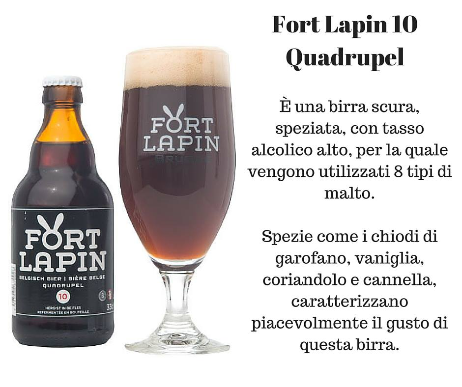 Fort Lapin10Quadrupel