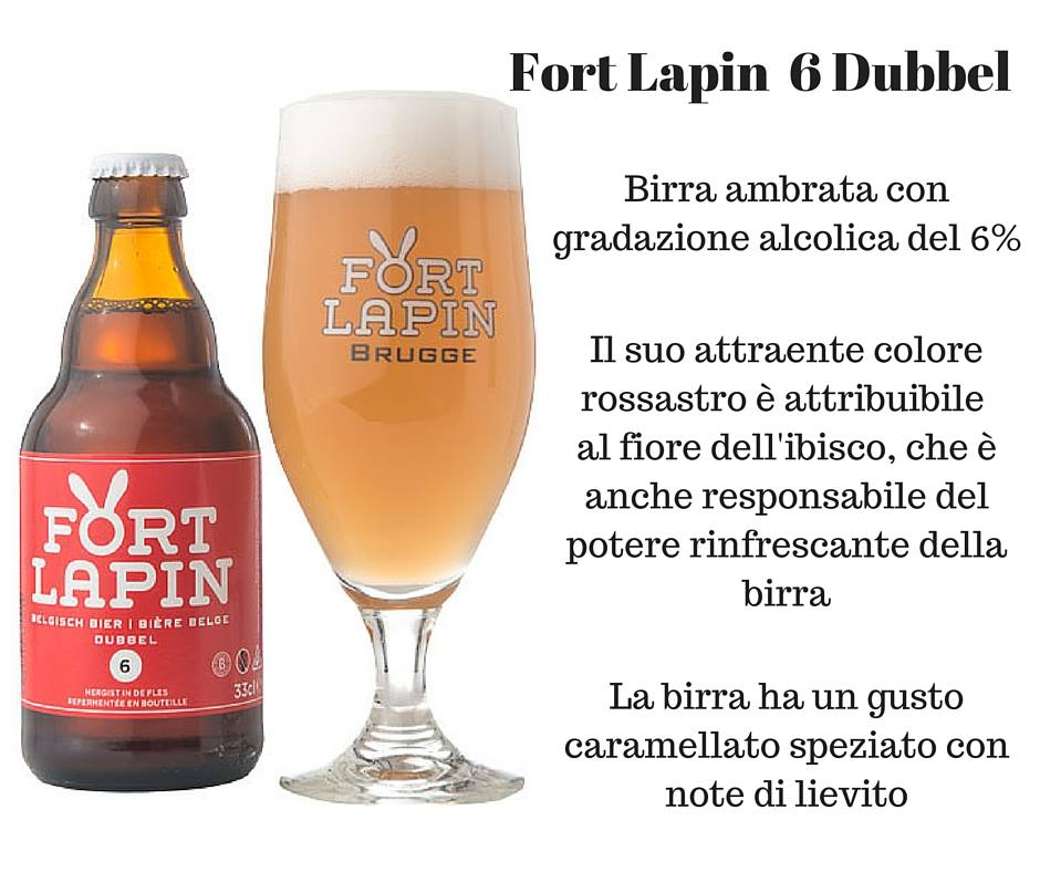 Fort Lapin6Dubbel