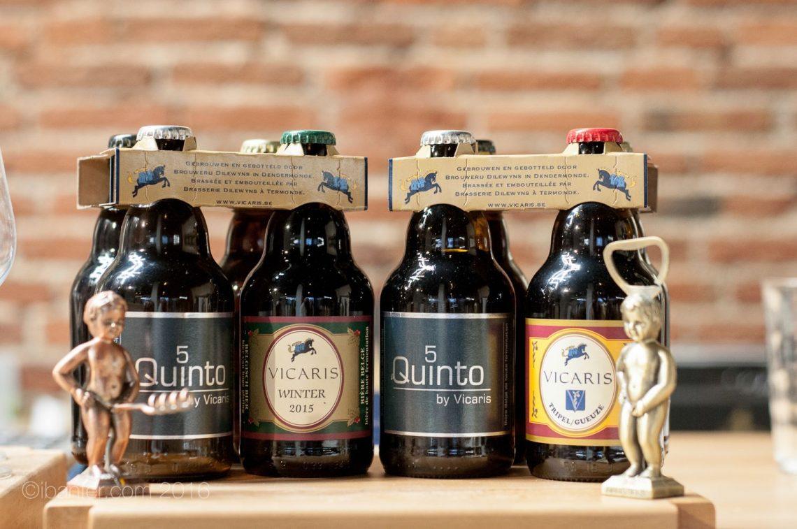 50 sfumature di birra